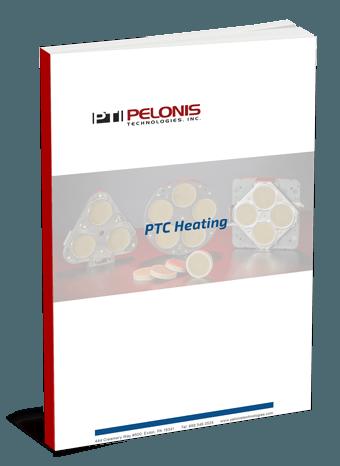 Benefits of PTC Heating eBook